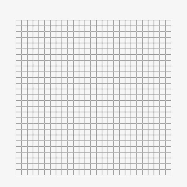 Millions Of Png Images Backgrounds And Vectors For Free Download Pngtree Square Patterns Black Square Pattern