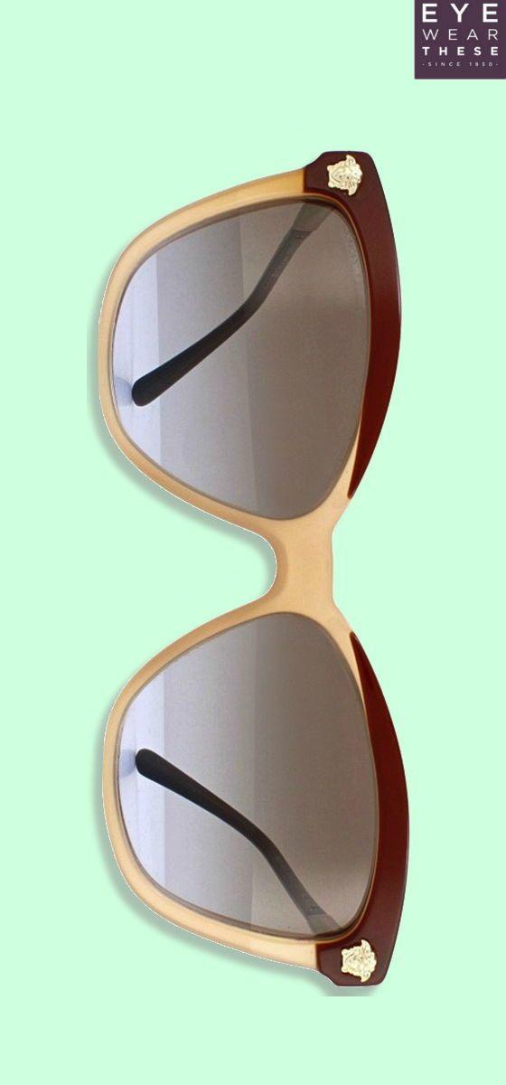 6cfd78a8bdd6 Versace 0VE4313 sunglasses