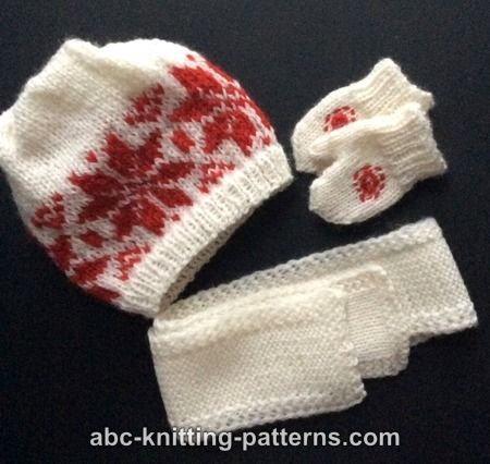 127 best images about American Girl Doll Free Knitting Patterns on Pinterest ...