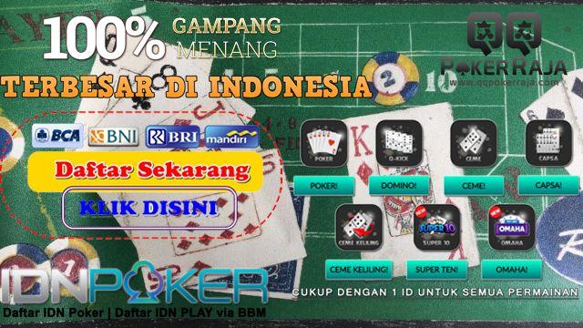 Login Dewapoker Dewa Poker88 Agen Poker Online Poker Online Cc Terbaik Di Asia Berbicara Mengenai Jenis Permainan Yang Disediakan Oleh De Poker Games Tetris