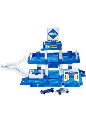 "Парковка - http://www.quelle.ru/New_arrivals/Kids_collection/Toys/Parkovka__r1295905_m296408.html?anid=pinterest&utm_source=pinterest_board&utm_medium=smm_jami&utm_campaign=board4&utm_term=pin37_04042014 Развлекательный сет ""Парковка"" для мальчика. #quelle #toy #boy #gameset #parking"