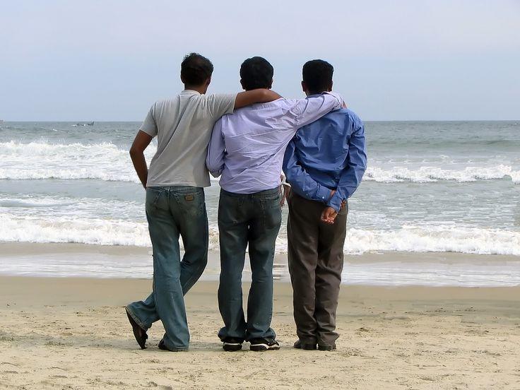 Bonnes raisons de visiter Guadeloupe en touristes gay   Gay Voyageur