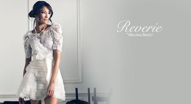 Reverie by Melissa Sweet NEPAL/HAVANA