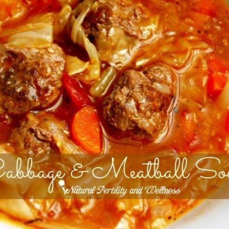 ideas about Meatball Stew Stew, Soups and