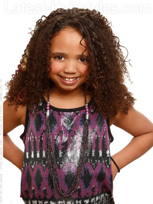 curly hair kids styles 12 best images about hair styles hair on 5143 | e9f2cc90b090c7e06d06baf8eb405bfe mixed children children s