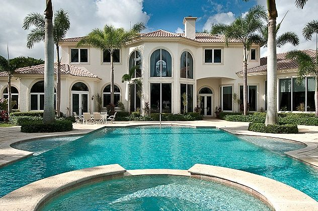Wealthy Lifestyle Google Search Pinterest Pool Designs And House