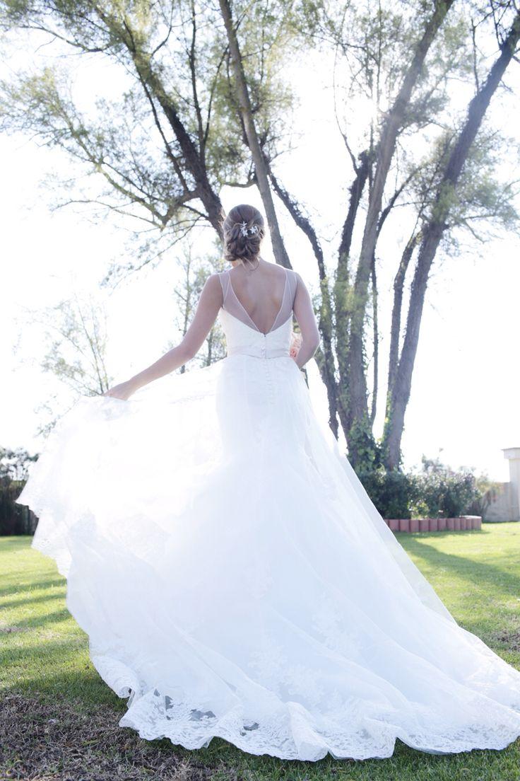 8 best Wedding images on Pinterest | Engagement photo shoots ...