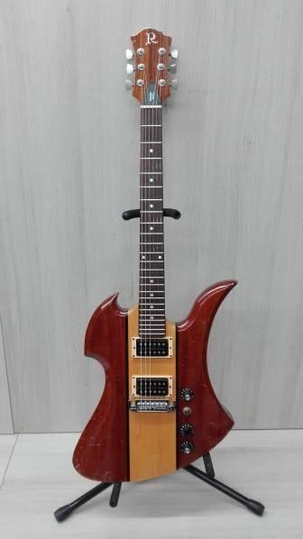 B.C.Rich MOCKINGBIRD エレキギター
