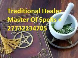 South Africa No1 Powerful Traditional Healer Call +27732234705 : Welcome To International Traditional Healer Sheik Muniil+27732234705   Sheik Muniil Powerful Love Spells, Revenge Of The Raven Curse, Break Up Spells Do Remove Negative Energ, African Witchcraft, Healer, Healing, Hex Removal, Spiritual, Spell, Wicca Witchcraft, Voodoo, Spells, Voodoo Dolls, Luck Charm, Love Spells, Lucky Charms, Good Luck, Wicca Spells, Voodoo Dolls, Powerful Love Spells, Break Up Spell, Magic Love Spells, ...