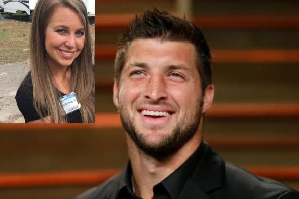 Jana Duggar Fans Urging Christian Star to Date Tim Tebow, Get Married and Have 'Beautiful Babies'