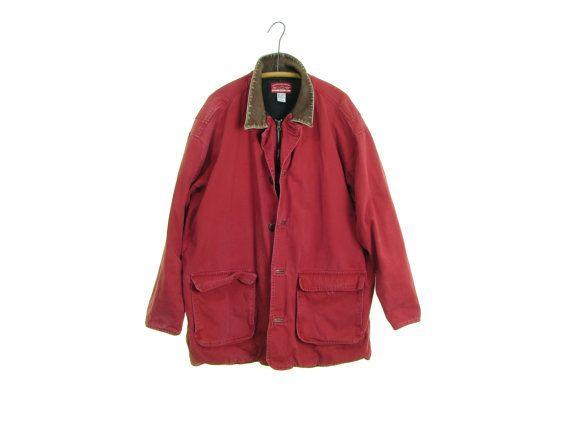 Best 25  Marlboro jacket ideas on Pinterest | Marlboro clothing ...