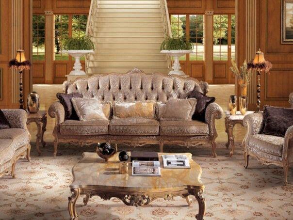 Furniture Baroque Furniture Makes The Home Beautiful With Italia Furniture  Norcross Ga.