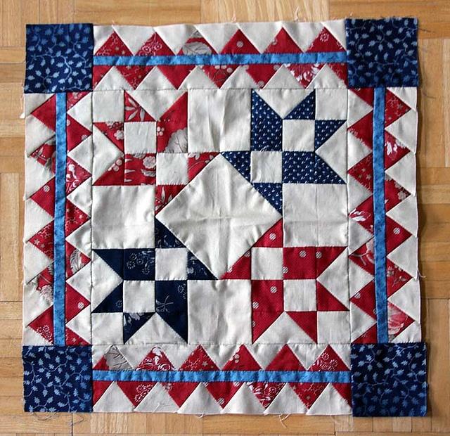 23 best Spirit of Sacagawea images on Pinterest   Fat quarter ... : planning a quilt - Adamdwight.com