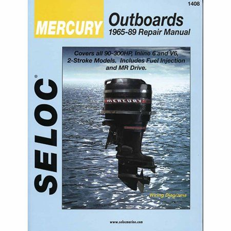 17 beste ideeà n over mercury outboard op seloc marine manual for mercury outboards multicolor