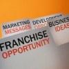 http://www.iihttechnologies.com/franchise