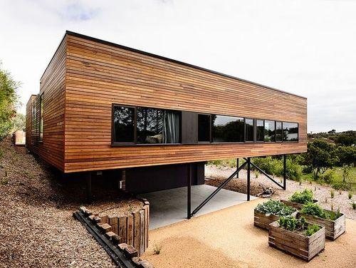 buildcontainerhomes
