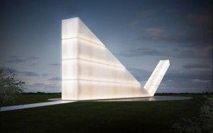 le meilleur centre culturel avec une architecture design et futuriste