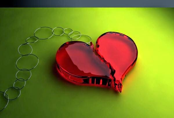 Lost love spells to get your ex back, lost love spells to get him back, lost love spells to get her back, love spells to get your ex husband back, love spells to get your ex boyfriend back, love spells to get your ex girlfriend back & lost love spells to get your ex wife back http://www.lostlovespellsx.com
