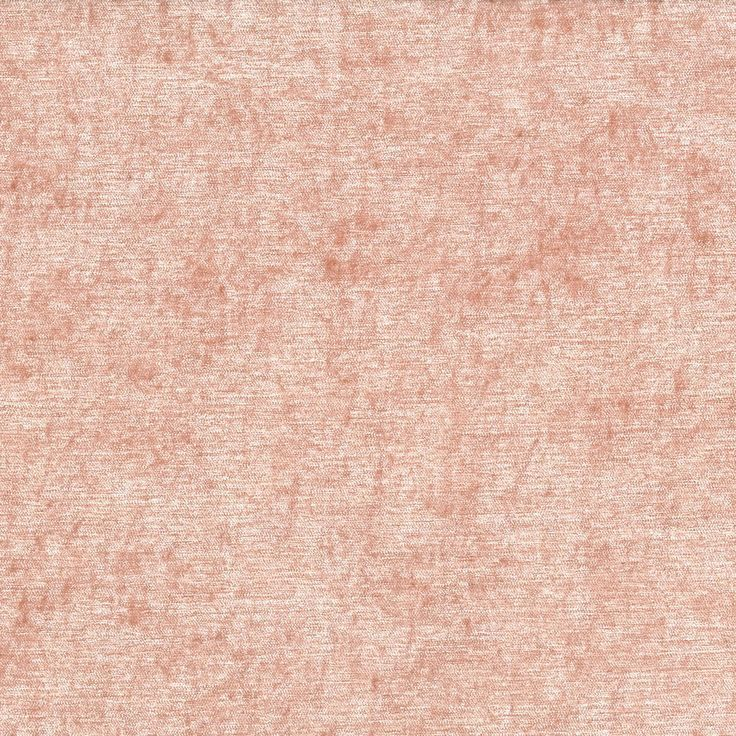 B9593 Ballet Greenhouse Fabrics Velvet Upholstery Fabric Pink
