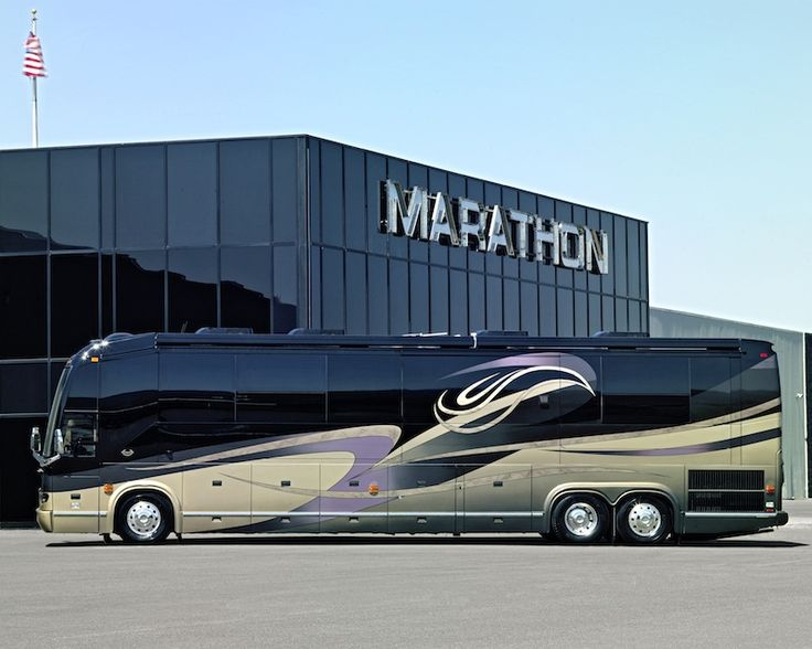 167 Best Images About Buses Tour Buses On Pinterest