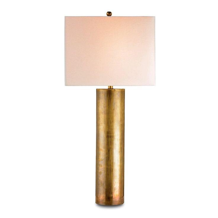 187 best Table Lamps images on Pinterest | Shop lighting, Buffet ...