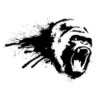 Angry Gorilla Marketing - Marketing - Spring Valley - Las Vegas, NV - Reviews - Photos - Yelp