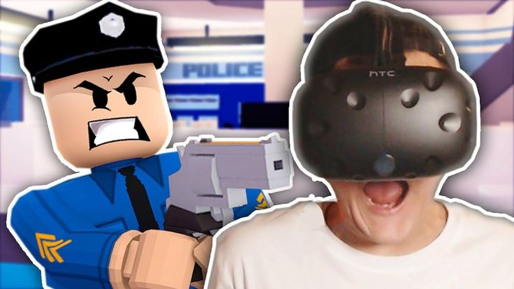 #VR #VRGames #Drone #Gaming PLAYING ROBLOX JAILBREAK IN VR!! (HTC Vive Virtual Reality) Funny VR, htc vive, jailbreak, let's play, play roblox, playing roblox, playthrough, Reaction, Roblox, roblox games, roblox in virtual reality, roblox in vr, roblox jailbreak, roblox virtual reality, roblox VR, steamvr, Valve HTC Vive, virtual reality, virtual reality games, virtual reality glasses, virtual reality headset, virtual reality roblox, virtual reality toronto, virtual rea
