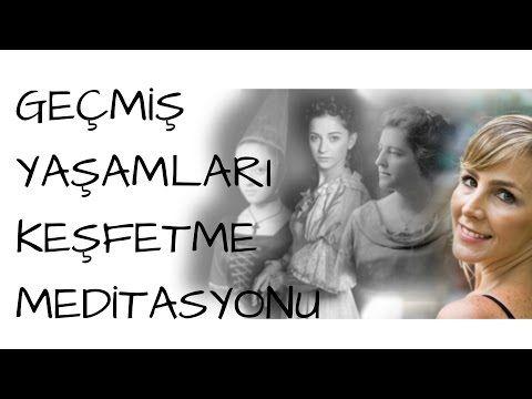 Üçüncü Göz Mucizesi (2. Bölüm) - YouTube