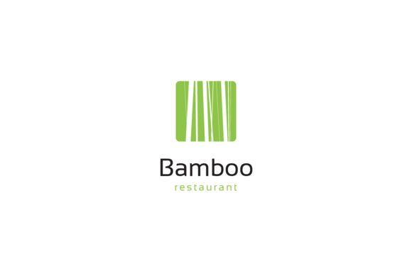bamboo spa logo - photo #5