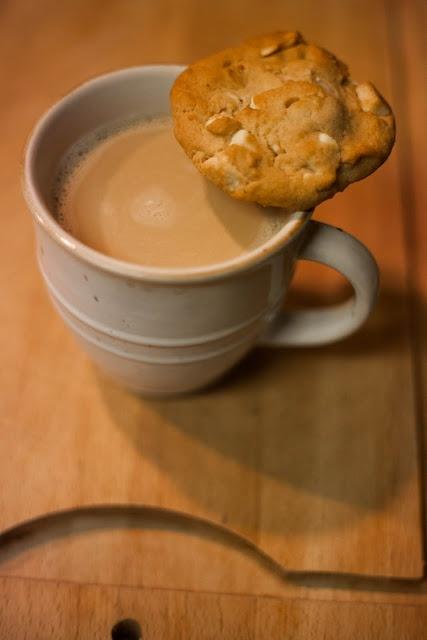 Biscotti alle Mandorle fatti con il Bimby: LEGGI LA RICETTA ► http://www.ricette-bimby.com/2013/03/biscotti-alle-mandorle-ricetta-bimby.html