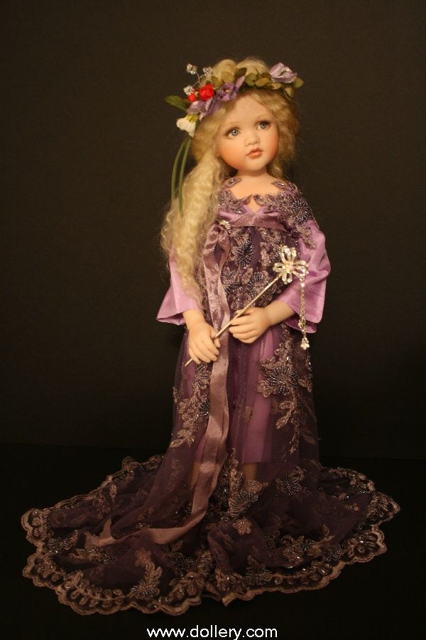 70 Best Images About Porcelain Dolls On Pinterest Nancy