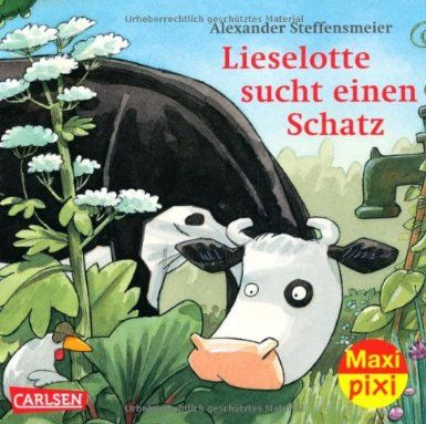 27 best Kinderbücher images on Pinterest