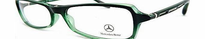 Mercedes-Benz Mercedes Benz reading glasses MB01403 Green Designer glasses optical frames No description (Barcode EAN = 8029224206793). http://www.comparestoreprices.co.uk/designer-accessories/mercedes-benz-mercedes-benz-reading-glasses-mb01403-green-designer-glasses-optical-frames.asp