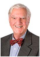 Kurt W. Melchior Has Been One of California's Best Complex Litigation Attorneys for the Past Fifty-Seven Years