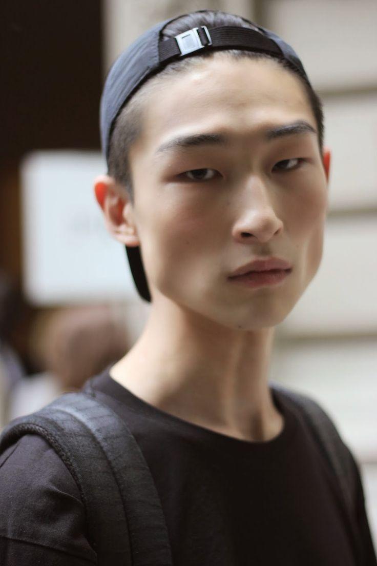 106 best male references images on pinterest | korean actors