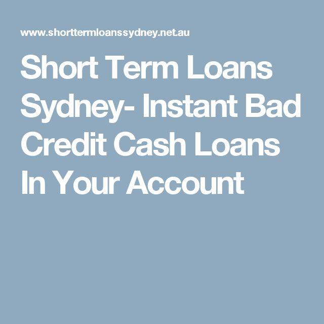 Cash loans middelburg picture 4