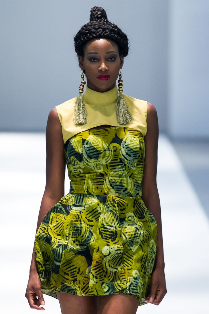 17 Best Images About Afrocentric Wear On Pinterest African Fashion African Dress And Ankara