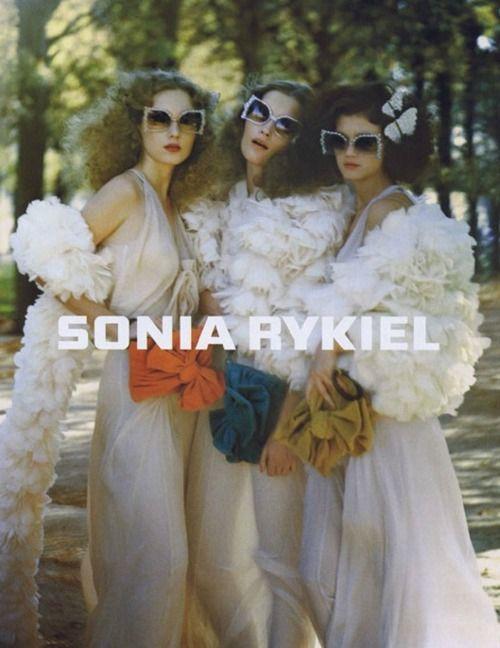 Sonia Rykiel bolero's great wedding gown cover up