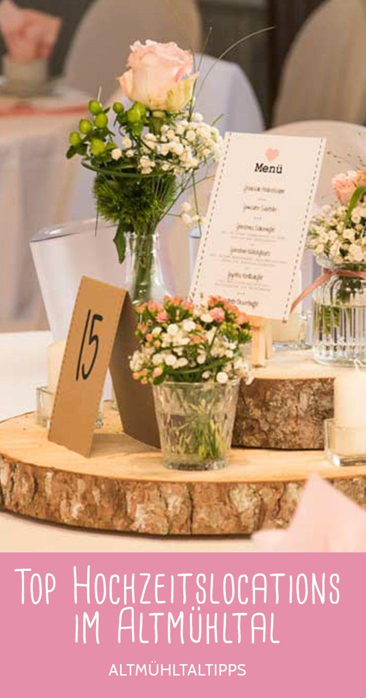 Top Hochzeitslocations Im Altmuhltal Hochzeitslocation Hochzeit Location Hochzeitslocation Bayern