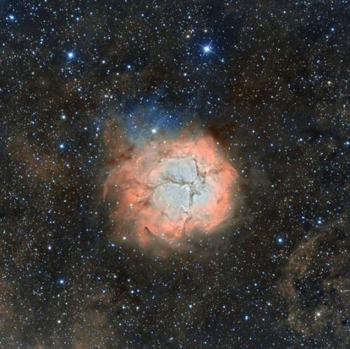 Nebula Images: http://ift.tt/20imGKa Astronomy articles:...  Nebula Images: http://ift.tt/20imGKa  Astronomy articles: http://ift.tt/1K6mRR4  nebula nebulae astronomy space nasa hubble telescope kepler telescope science apod galaxy http://ift.tt/2m85hbW