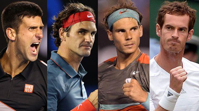 Murray Djokovic thua sốc tại Wimbledon: Dấu chấm hết của Big Four?