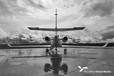 #mazuryairport #mazury #lotniskomazury #lotnisko #portlotniczyolsztynszczytno #olsztyn #Szczytno #portlotniczymazury #lotniskoszymany #szymany #travelling #Travel #podróż #podróżowanie #samolot