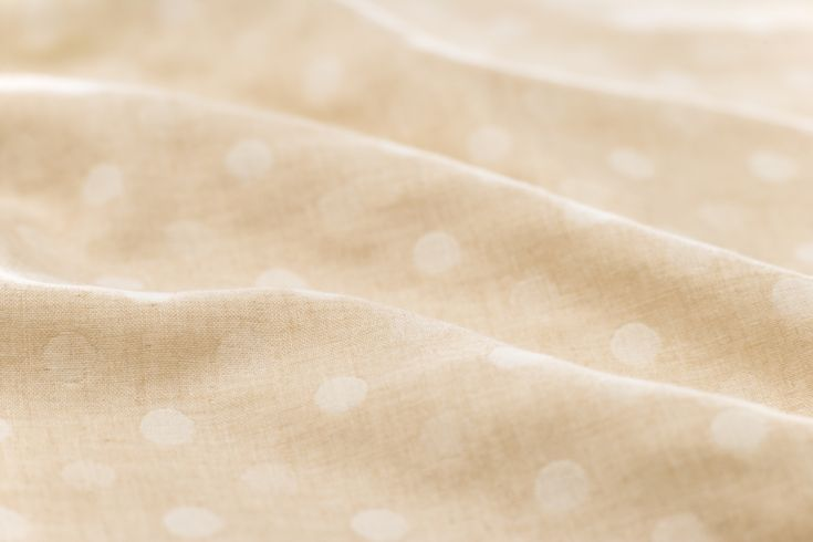 How To Get Dream-Worthy Sheets-simple tips so you can sleep like a goddess! www.domesticallychallenged.net