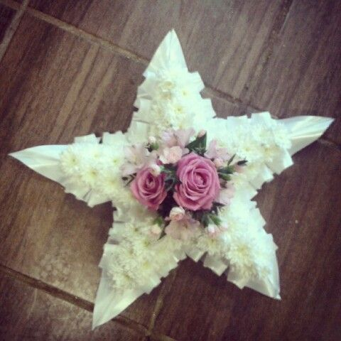 1000 Images About Funeral Flowers Stunning Personal