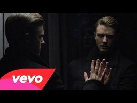 Justin Timberlake - Mirrors [Subtitulado] Video Oficial... para ti mi querido.. cumple las promesas