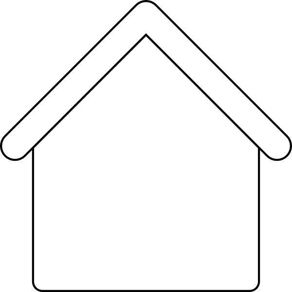 Pin by Dominique Van schalkwyk on vraestel prente   House ...   House Paper Outline