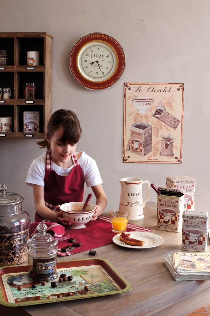 69 best comptoir de famille images on pinterest - Comptoir de famille online ...
