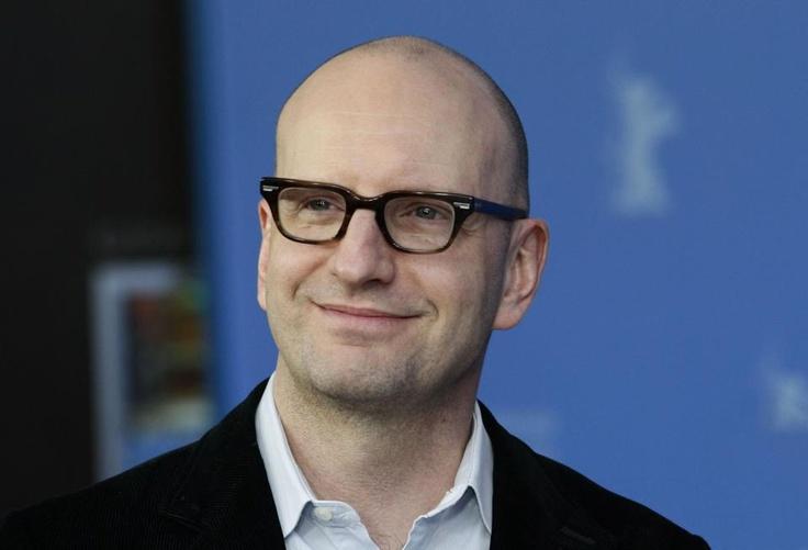 #EffettiCollaterali - #StevenSoderbergh, regista premio Oscar del thriller provocatorio in uscita #alcinema il 1° Maggio.