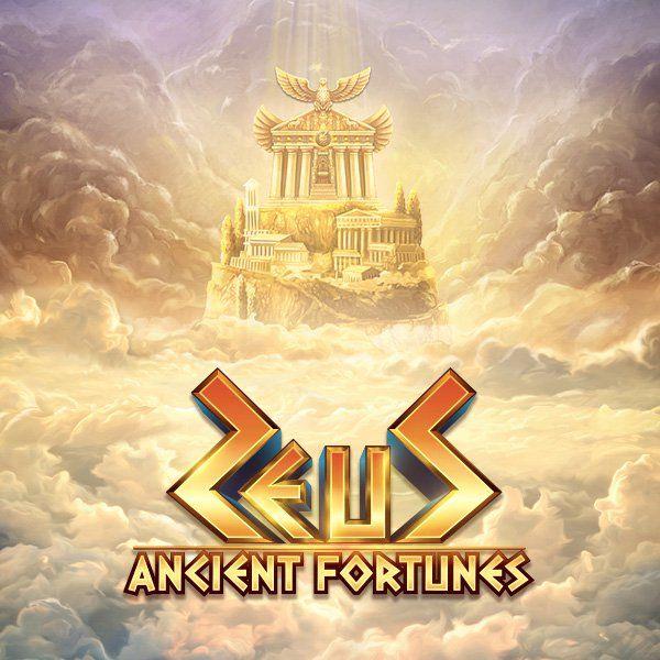 Online Casino Games Zeus