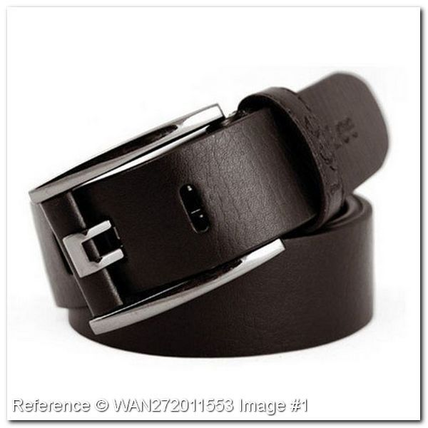 Free shipping on designer belts for men at trueiupnbp.gq Shop leather, suede, reversible, woven & more belts. Totally free shipping & returns.